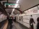 Rome's metros network